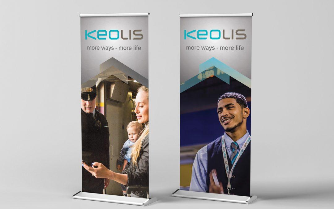 Keolis – International Commuter Experts